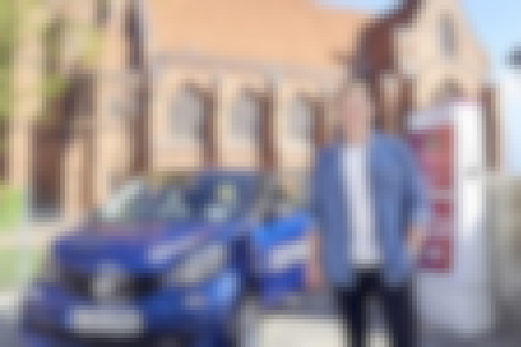 2020-04-Linden-RK-stadtmobil.jpg