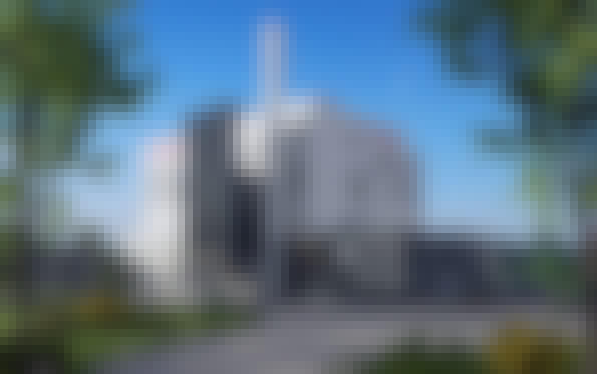 KVA-Lahe-Visuell-12-2020.jpg
