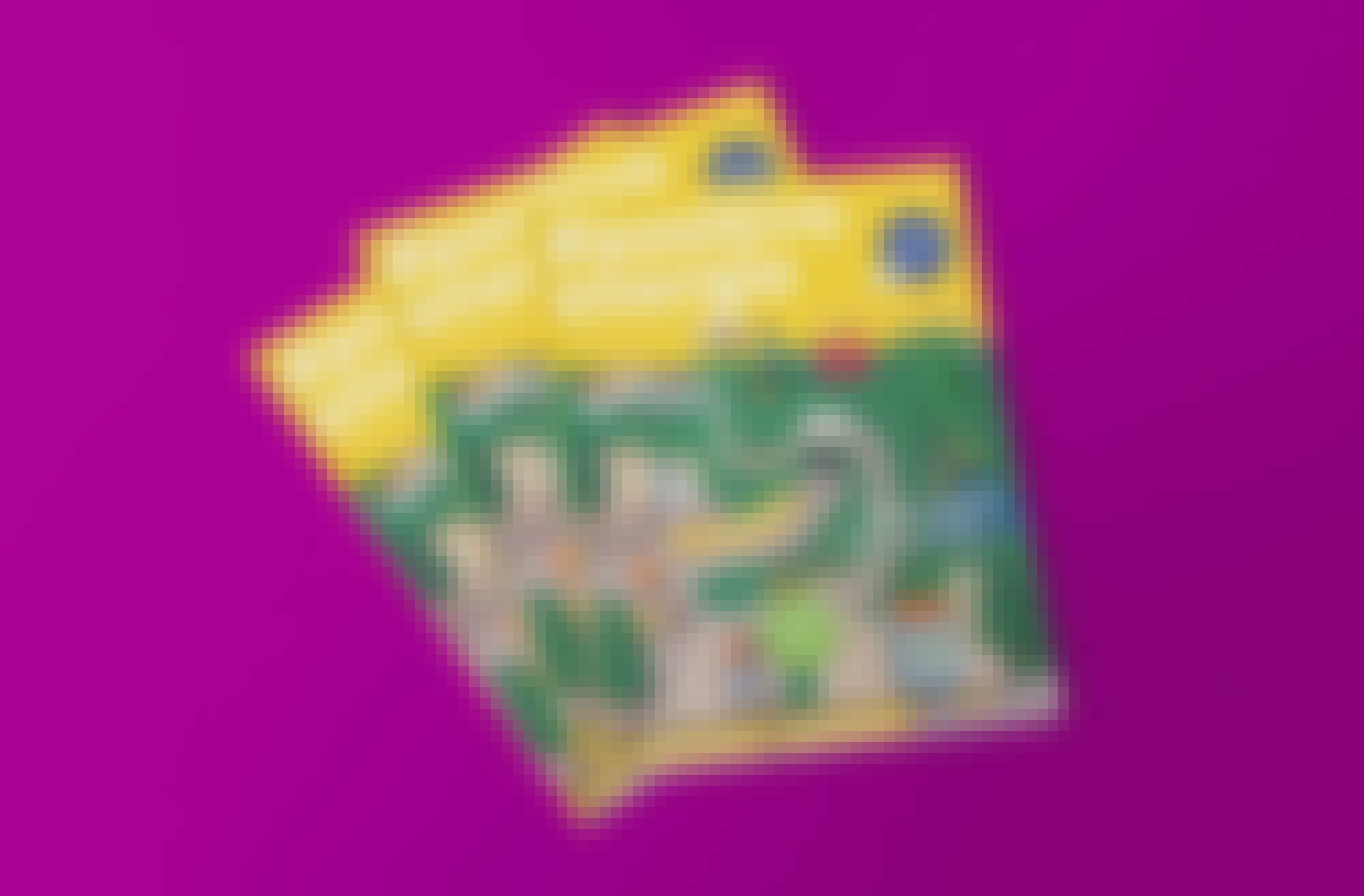 magazine-mockup-01-purple-2.jpg