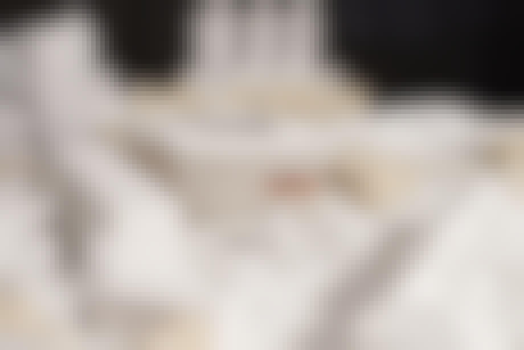 Bilderraum-Fotostudio-1921-02b-Modell-ohneFarblicht