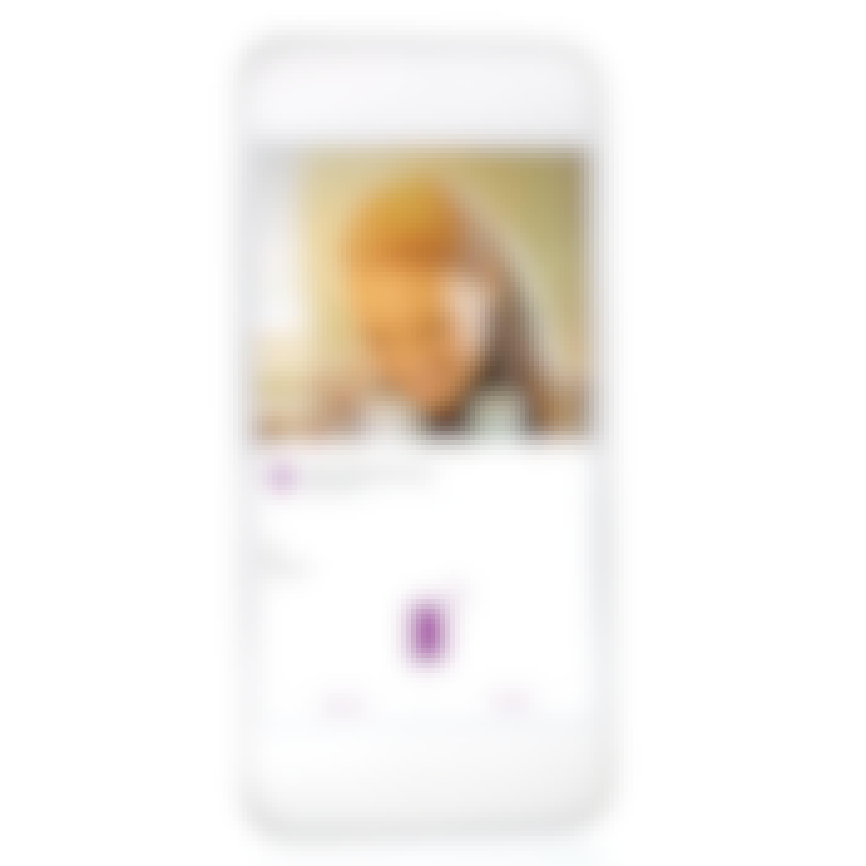 Bild vom Smartphone