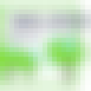 Das_enercity-Jahr_in_Zahlen_Asset-09.jpg