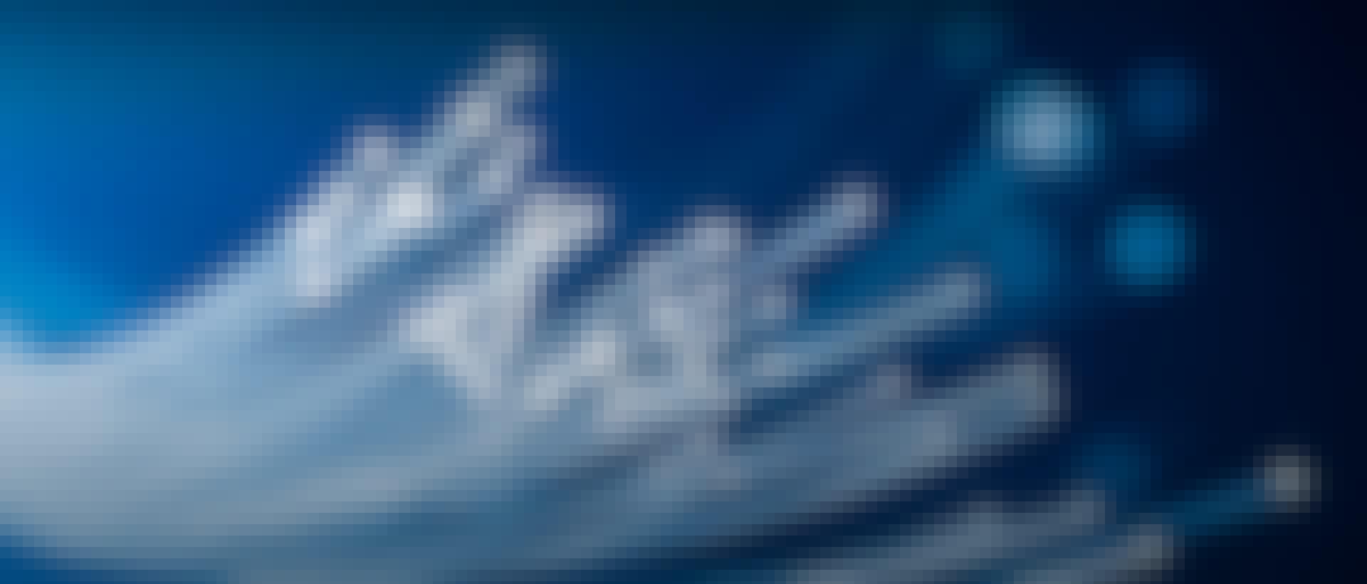 Was_ist_eine_Glasfaser_Asset-01.jpg