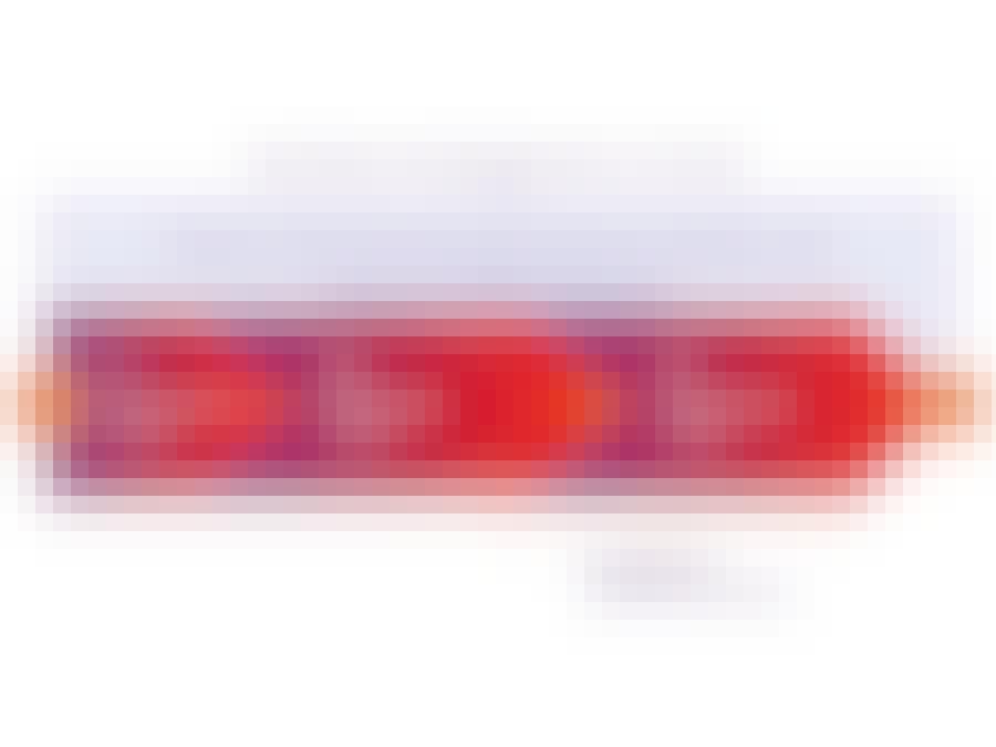 enercity_netz_gasumstellung_ablaufschema_WEB.jpg