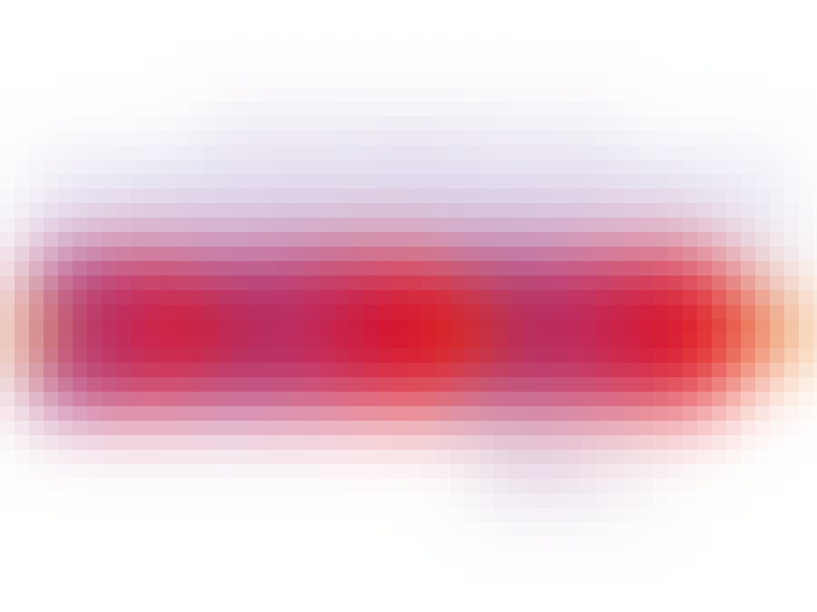 enercity_netz_gasumstellung_ablaufschema_WEB